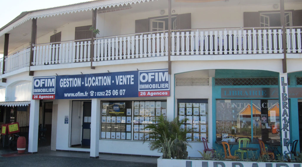 OFIM Saint-Pierre