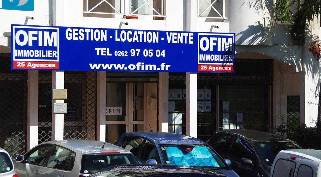 OFIM Sainte-Clotilde