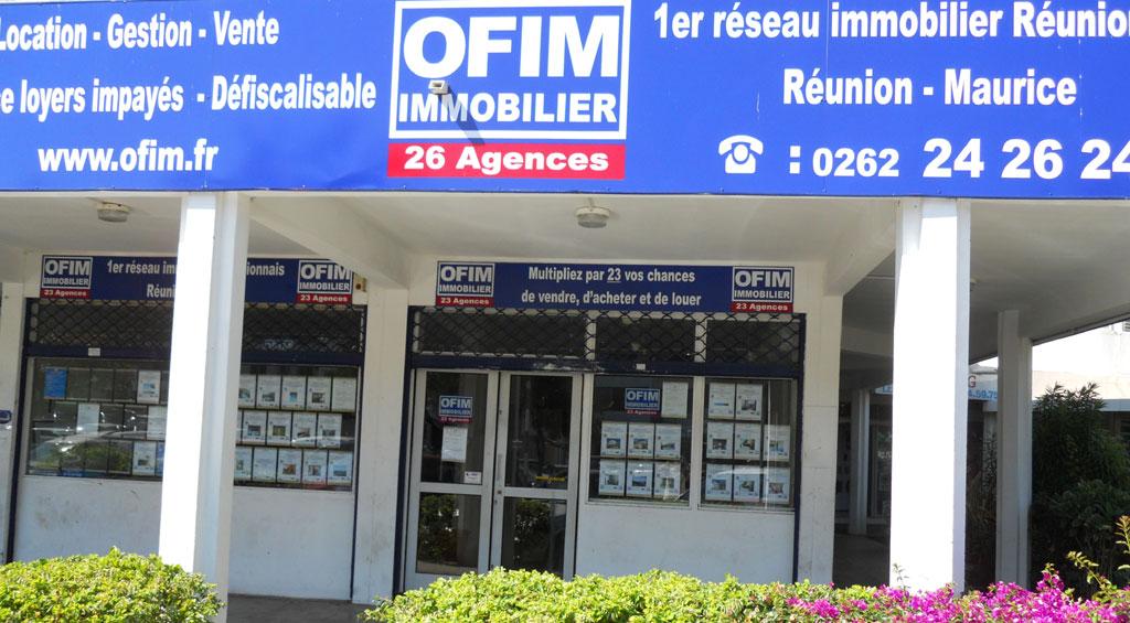OFIM Saint-Gilles