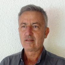 Frédéric CLIQUET
