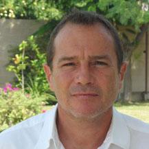 François HART