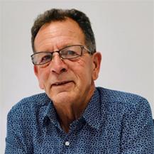Jean-Marie GRONDIN