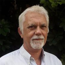 Jean-Jacques RIGAUT