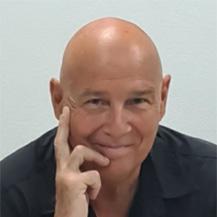 Alain DHENIN