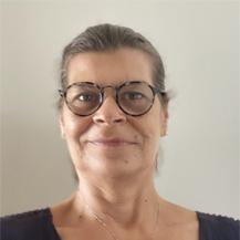 Karine AYACHE