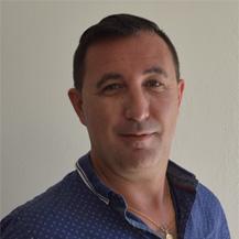 Yoan PEREZ