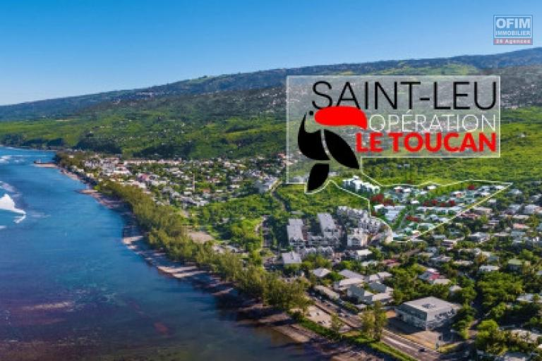 Vente Appartements VEFA, Défiscalisation GIRARDIN (IS) PINEL Outremer