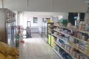 Fonds commerce alimentation, repas à emporter, snack, tabac, point-chaud,
