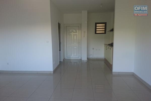 A vendre appartement T2 dans la résidence Cannelle Ste Clotilde