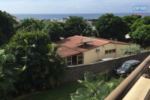 A louer un joli T3 à Montgaillard dans la résidence Grenadine