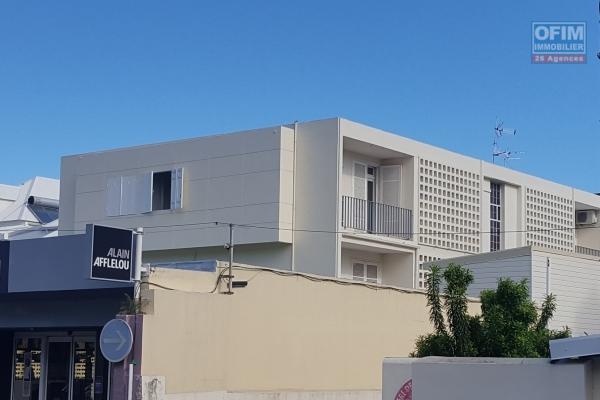 Appartement T3 haut standing centre ville Ermitage . Bien d'exception .