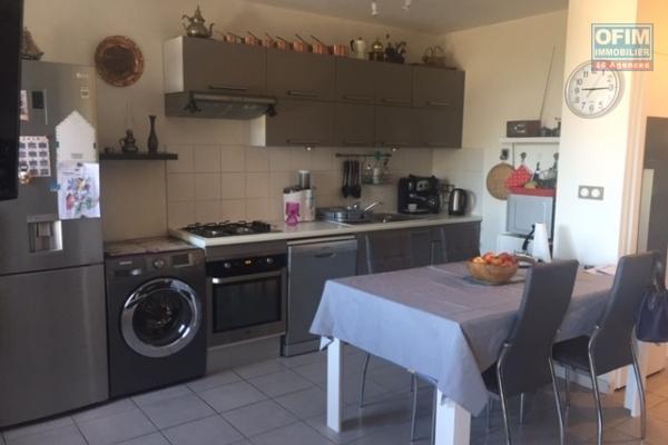 Appartement F3 /4  de 74 m2