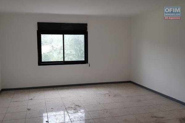 Villa de 180 m2