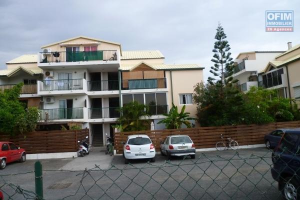 Appartement T2 proche plage
