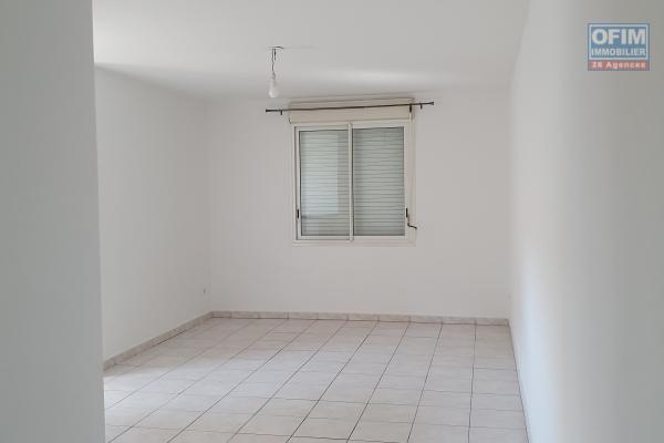 APPARTEMENT F 2  de 57 m2