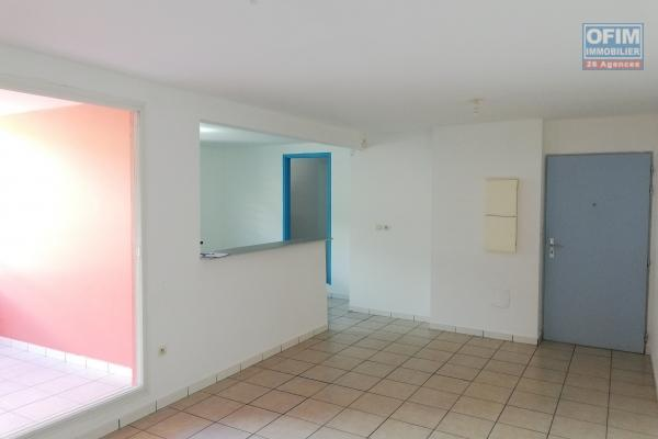 a louer appartement f2