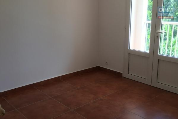 à louer bel appartement t3/4 sur St André