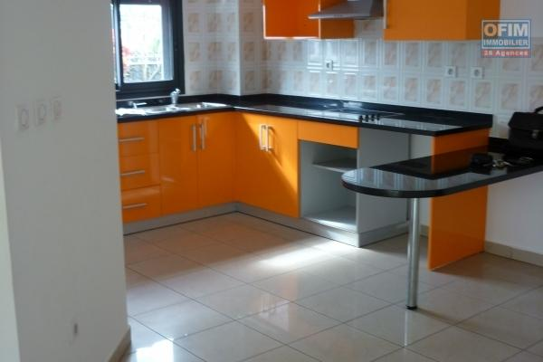 A LOUER T3 RESIDENCE ARABESQUE GASPARD