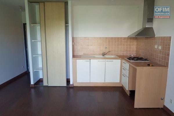 """A LOUER appartement T3 à SAINT LOUIS """"Le Gol"""""""