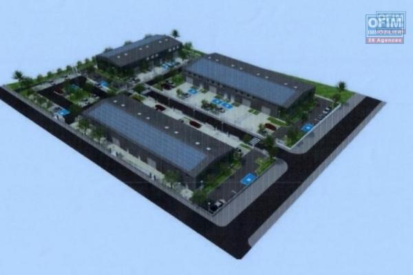 Maison sur deux niveaux de type F4 au RDC et F4, 5 ou 6 possible en RDJ, implantée sur 637 m² de terrain en plein centre ville avec vue mer de toutes les pièces.