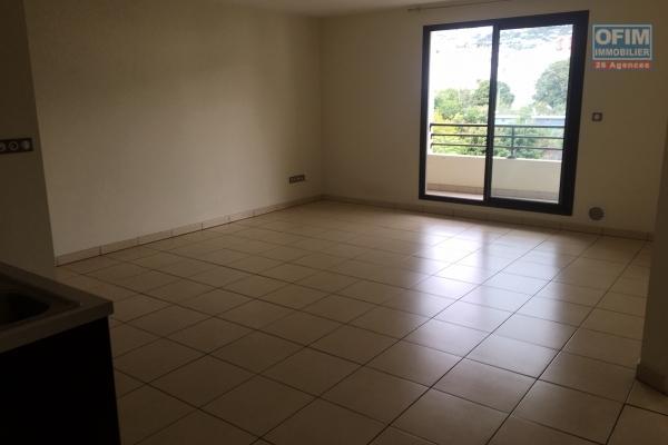 A Vendre appartement 2 chambres Domenjod