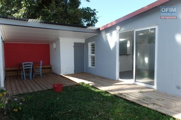 Villa F5 de 160 m2, piscine