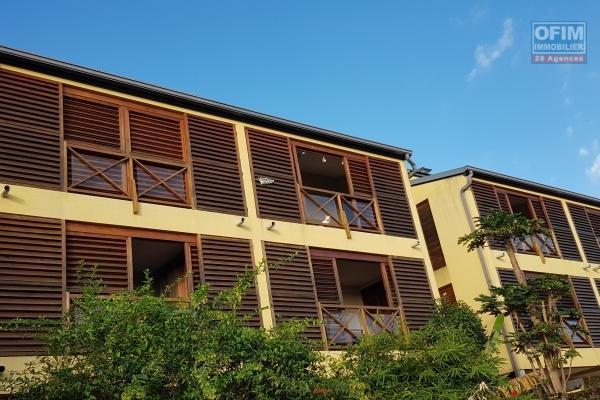 A Louer appartement de type T3 dans une résidence sécurisée proche du centre ville. FRAIS D AGENCE OFFERT