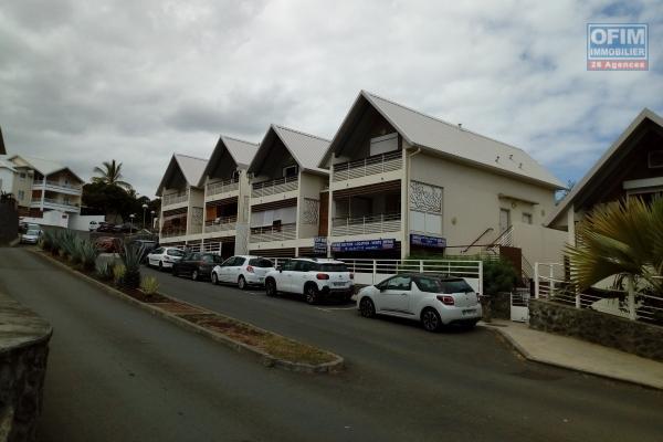 Vente Appartements neufs VEFA, Habitations / Investissements, Saint-Leu Centre