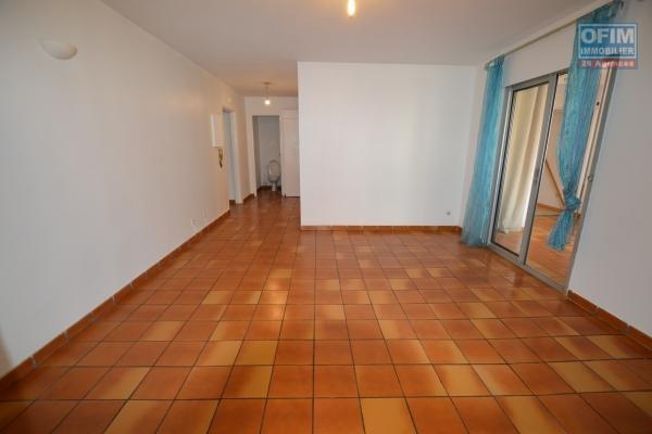 Ofim vous propose à la vente un appartement de type T3 de 62m2