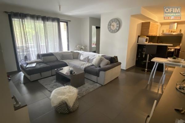 A vendre appartement T2 dans la Résidence Le Palais du Pharo
