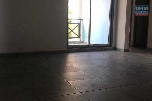 A LOUER T4 DE 60.42 m2 DANS LA RESIDENCE COLIBRIS A LA GRANDE MONTEE