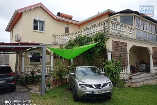 Lot de 2 maisons à Saisir 420 000€
