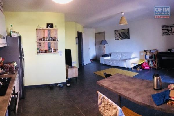 Vente Appartement T3 Très bien situé à Saint Leu Centre