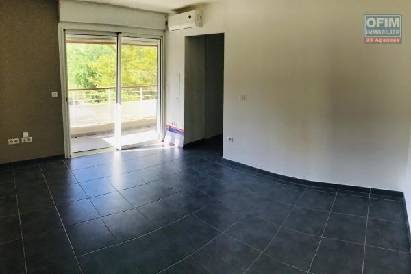 Vente Studio Idéalement Placé à Saint Leu