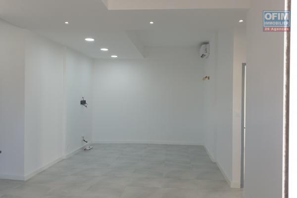 Appartement de Type T3 de 76,95 m2