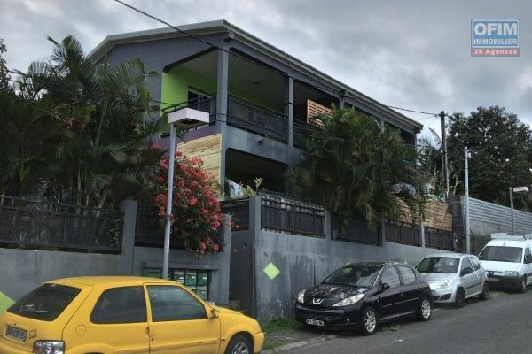 A LOUER Appartement T2 à